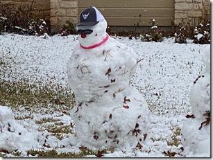 01_12_21_Snowman