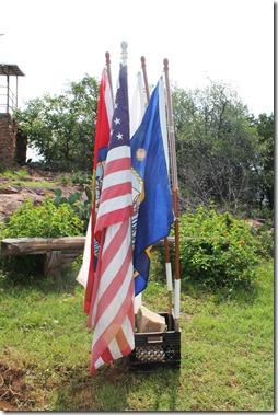 2021_Memorial Day CLH (1)