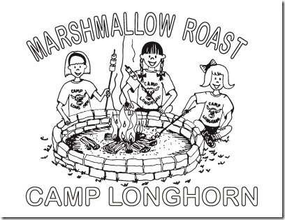 2020_MarshmallowRoast_girlscamp (002)