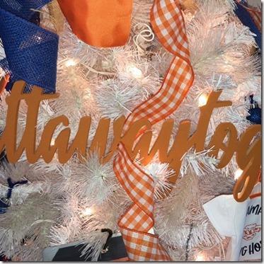 12_01_2020_MakenzieLira_ChristmasTree_02