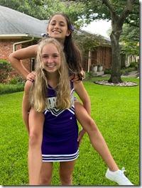 09_13_21_QuinnWhitaker_Ella Dudlo_8thgrade_cheerleaders_02
