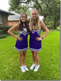 09_13_21_QuinnWhitaker_Ella Dudlo_8thgrade_cheerleaders