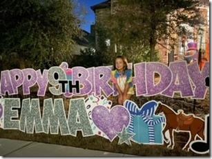 10_21_21_EmmaThomson_Birthday