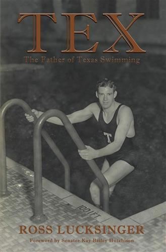 Biography of Tex