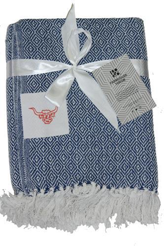 Bags & Blankets
