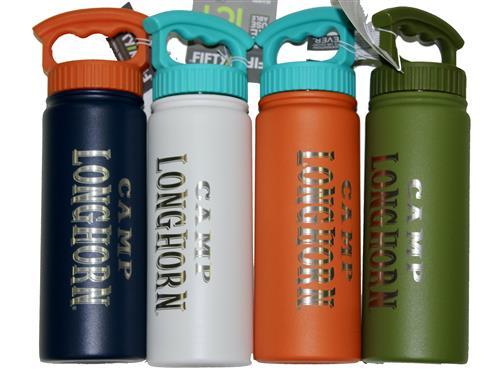 Heavyweight Water Bottle - Small