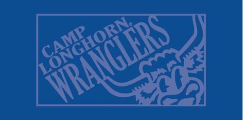 Wrangler towels