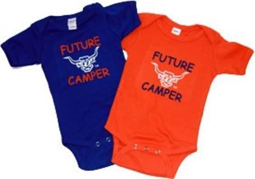 Future Campers