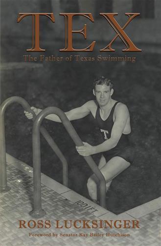 Biography of TEX