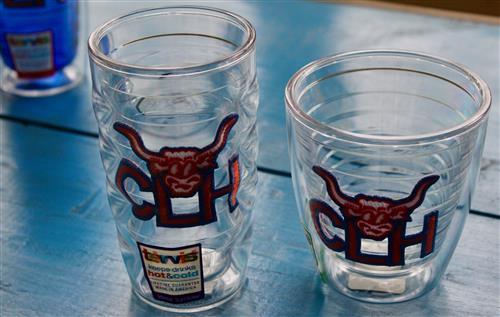 Tervis Cups