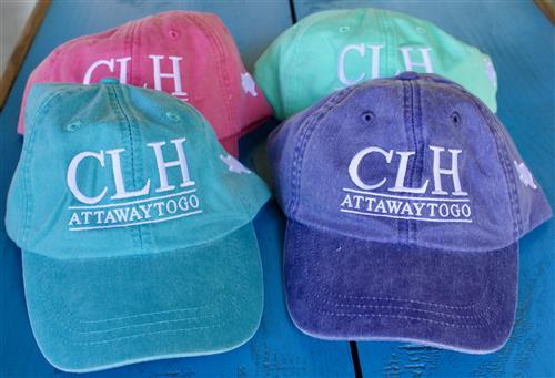 CLH Cap
