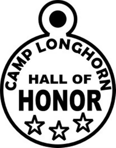 Hall of Honor Silver Charm