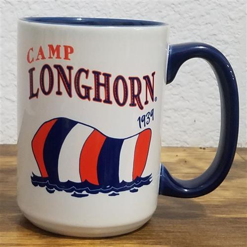 Blob Coffee Mug